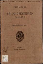 1-116 - Universidade de Coimbra