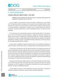 http://www.xunta.es/diario-oficial-galicia