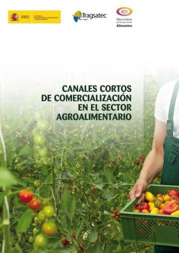 Estudio_CCC_con_observaciones_tcm7-270750