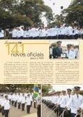 CIAAR em Foco, maio 2009 - Page 3