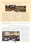 CIAAR em Foco, maio 2009 - Page 5