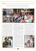 CIAAR em Foco, maio 2009 - Page 6