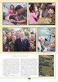 CIAAR em Foco, maio 2009 - Page 7