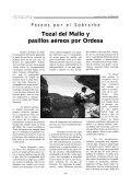 Labuerda - Revista El Gurrión - Page 4
