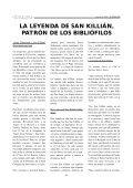 Labuerda - Revista El Gurrión - Page 6
