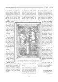 Labuerda - Revista El Gurrión - Page 7