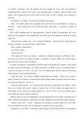 O marido padre - Conto provençal Marquês de Sade - Esquerda.net - Page 4