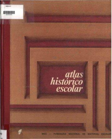 Clique aqu - Faculdade São Judas Tadeu