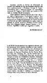 J No campo do desenvolvimento industrial, o Japão - Stoa - Page 7