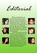 MultiSabor - A ILHA DESCONHECIDA - Page 3