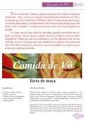 MultiSabor - A ILHA DESCONHECIDA - Page 7