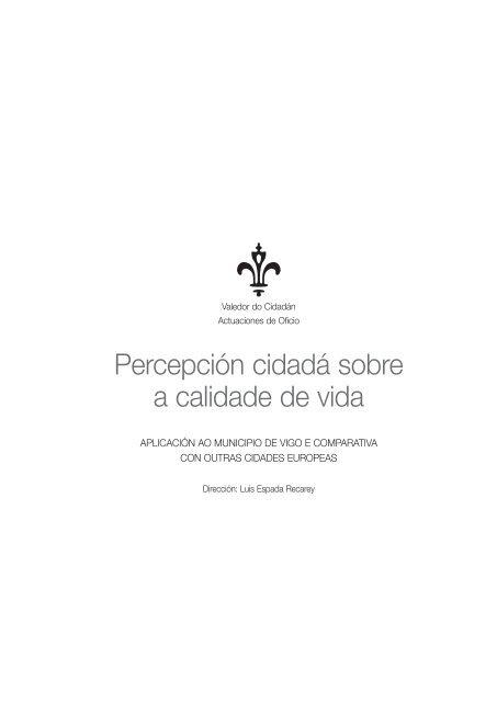 Maquetación 1 - Concello de Vigo