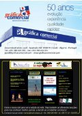 Edição 47 Setembro 2010 - a melhor opção - revista - Page 2