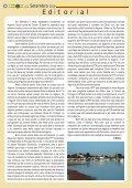 Edição 47 Setembro 2010 - a melhor opção - revista - Page 4