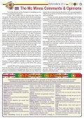 Edição 47 Setembro 2010 - a melhor opção - revista - Page 5