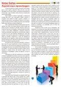 Edição 47 Setembro 2010 - a melhor opção - revista - Page 7