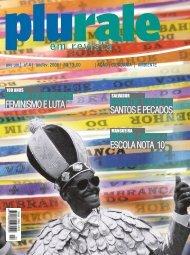 Plurale em revista - Academia do Samba