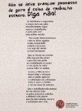 Plurale em revista - Academia do Samba - Page 3