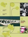 Plurale em revista - Academia do Samba - Page 4