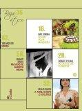 Plurale em revista - Academia do Samba - Page 5