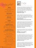 Plurale em revista - Academia do Samba - Page 6