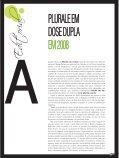Plurale em revista - Academia do Samba - Page 7