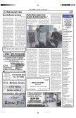 Nesta edição Recordando mais um pouco - A Voz de Portugal - Page 2