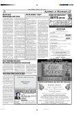 Nesta edição Recordando mais um pouco - A Voz de Portugal - Page 3