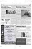 Nesta edição Recordando mais um pouco - A Voz de Portugal - Page 4