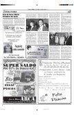 Nesta edição Recordando mais um pouco - A Voz de Portugal - Page 6