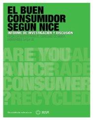 BSR_NICE_Consumer_Discussion_Paper_es