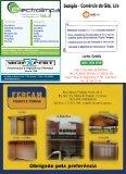 Nº 216 Dezembro 2011 - Clube de Campismo do Concelho de ... - Page 2