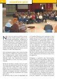 Nº 216 Dezembro 2011 - Clube de Campismo do Concelho de ... - Page 4