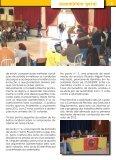 Nº 216 Dezembro 2011 - Clube de Campismo do Concelho de ... - Page 5