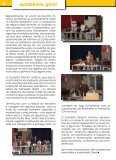 Nº 216 Dezembro 2011 - Clube de Campismo do Concelho de ... - Page 6