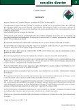 Nº 216 Dezembro 2011 - Clube de Campismo do Concelho de ... - Page 7