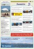 revista ed_agosto11.cdr - a melhor opção - revista - Page 3