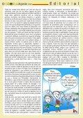 revista ed_agosto11.cdr - a melhor opção - revista - Page 4