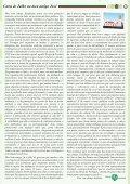 revista ed_agosto11.cdr - a melhor opção - revista - Page 5