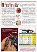 revista ed_agosto11.cdr - a melhor opção - revista - Page 6