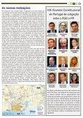 revista ed_agosto11.cdr - a melhor opção - revista - Page 7