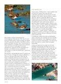 Reserva Ornitológica de Mindelo - 2Pontos - Page 2