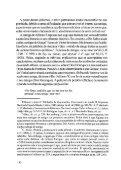 Algunhas Consideracións Ecdóticas e Hermenéuticas sobre a ... - Page 2