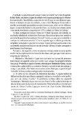 Algunhas Consideracións Ecdóticas e Hermenéuticas sobre a ... - Page 3