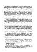 Algunhas Consideracións Ecdóticas e Hermenéuticas sobre a ... - Page 4