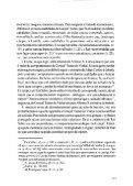 Algunhas Consideracións Ecdóticas e Hermenéuticas sobre a ... - Page 5