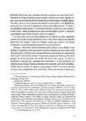 Algunhas Consideracións Ecdóticas e Hermenéuticas sobre a ... - Page 7