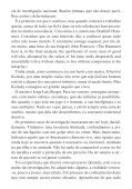 Cerco a um Duro - PDF Leya - Page 5