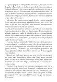Cerco a um Duro - PDF Leya - Page 6