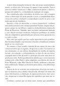 Cerco a um Duro - PDF Leya - Page 7